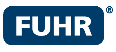 Serrature Fuhr Logo