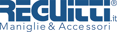 Reguitti Logo