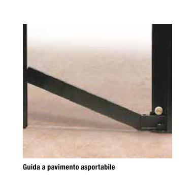 Zanzariere-Giulia-laterale-guida-pavimento-Rami