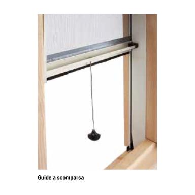 Zanzariere-Laura-50-Guide-Rami