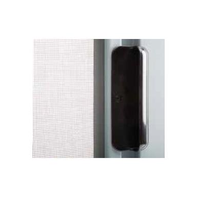 Zanzariere-Libera-50-maniglia-Rami