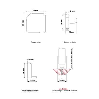 Zanzariere-Linda-Verticale-Misure-Sezioni-Rami