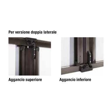 Zanzariere-Mistral-40-laterale-Versione-doppia-Rami