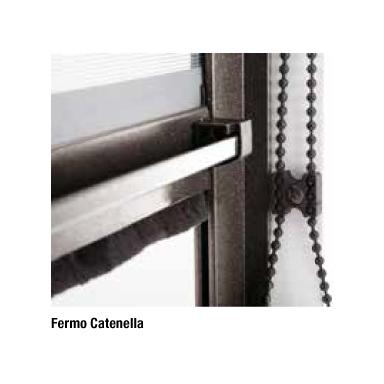 Zanzariere-Mistral-Catenella-Fermo-Rami