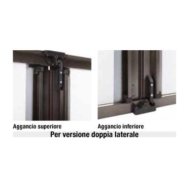 Zanzariere-Mistral-Versione-Doppia-Laterale-Rami