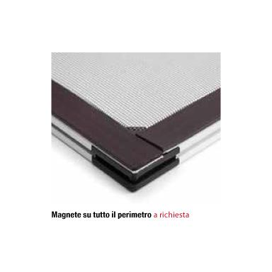 Zanzariere-Rita-Magnete-Rami