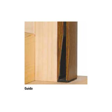 Zanzariere-Silvia-50-Guide-Rami