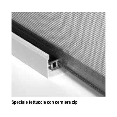 Zanzariere-Zipper-50-Speciale-fettuccia-Rami