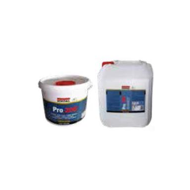 Adesivo-vinilico-Pro-20D-Soudal