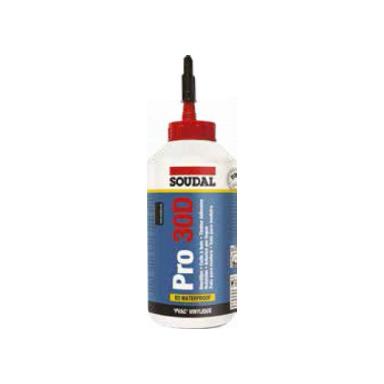 Adesivo vinilico Pro 30D