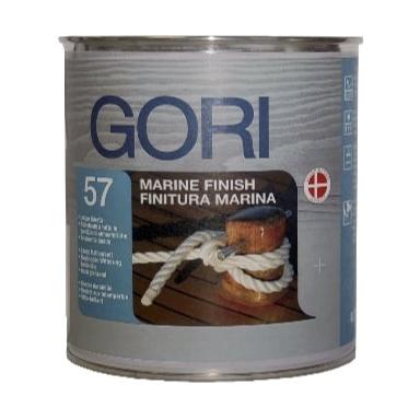 GORI-57-Vernice-incolore-per-barche-in-legno