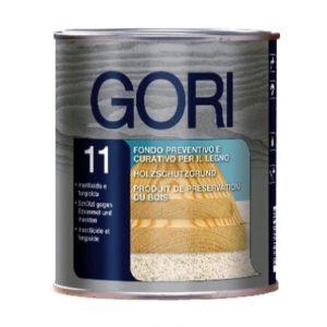 Gori-11-Fondo-curativo