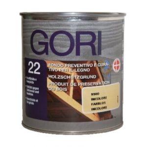 Gori-22-Fondo-curativo