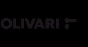 Maniglie Olivari