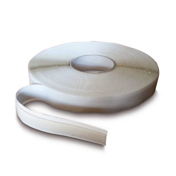 Nastro preformato butilico Soundaband Seal Tape
