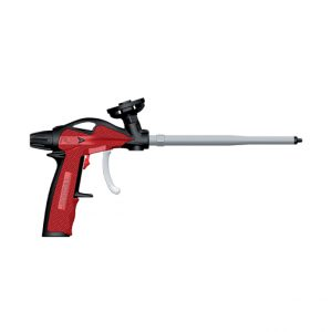 Pistola Soudal R58 per Soudatherm SFI 600P
