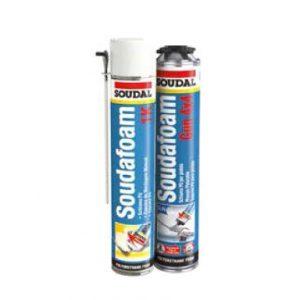 Schiuma-poliuretanica-Soudafoam-1K-Gun-4x4
