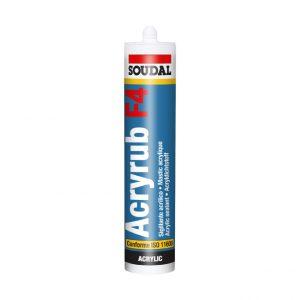 Sigillante-acrilico-Acryrub-F4