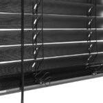 Tende veneziane Iconic Sunbell in Alluminio