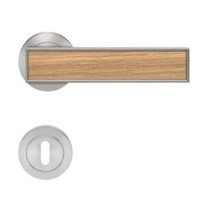 Maniglia-Karcher-Torino-R53Y-BB0-60+Inserto-HE1