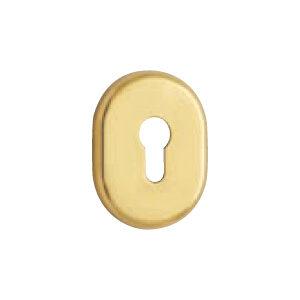 Sicurezza Bocchette Reguitti 062-BY