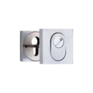 Sicurezza Bocchette Reguitti CD-Q02