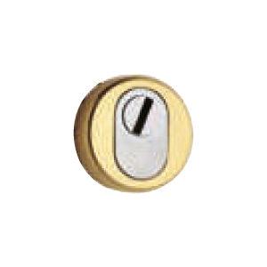 Sicurezza Bocchette Reguitti CD8-BY
